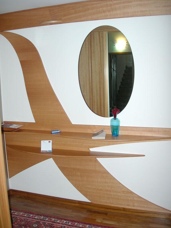 Produzione e vendita di mobili s for Produzione di mobili