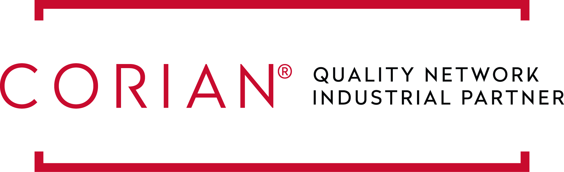 Quality Network industrial Partner